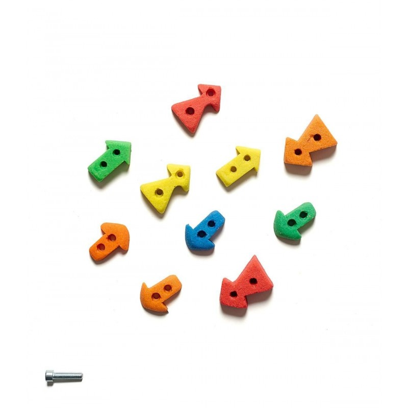 Pack of 120 children's and Beginners