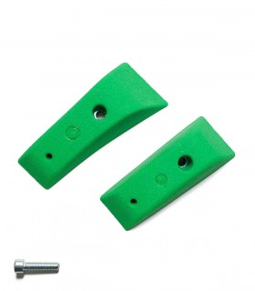 Set of 2 Pinch holds Kriass