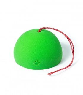 OCR Mega Ball