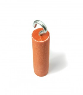 45mm Cylinder with Hook