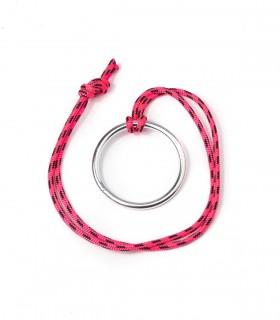 OCR Rings