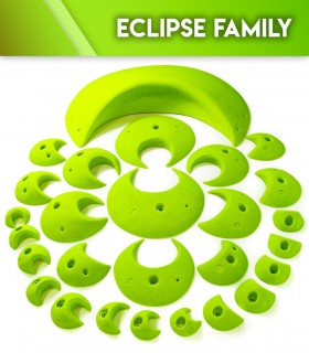 Eclipse Family