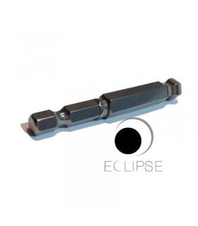 Allen head drill bit M10